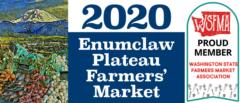 June 4, 2020: Week 1 – Vendor List