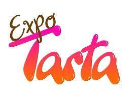 Expotarta 2013 Madrid