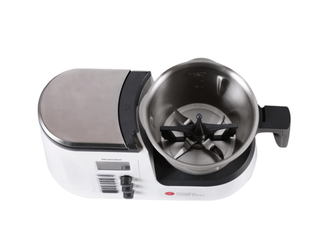 vaso-robot-de-cocina-lidl