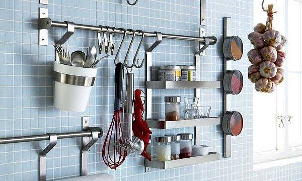 Utensilios imprescindibles de IKEA para la cocina