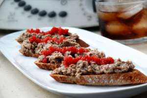 pate thermomix