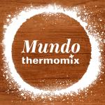 No te pierdas Mundo Thermomix 2018