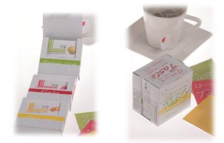 ganadores concurso de diseño de empaques sostenibles andina-pack