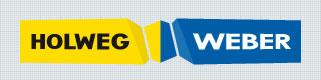 logo holweg