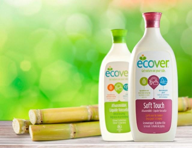 Avery Dennison promueve su portfolio de productos sustentables