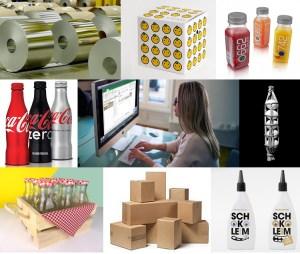"""SEMINARIO """"Materiales Adecuados Para Productos Seguros y Exitosos"""""""