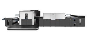 HP Inc. presentó últimas tendencias en impresión digital de empaques en la feria Andina Pack
