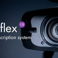 Neoflex Movie Subscription Portal Cms  Project Management Tools