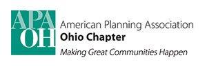Ohio Chapter American Planning Association Award