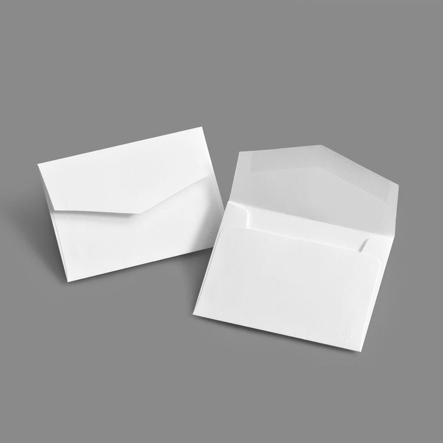 envelope signature 3 5x5