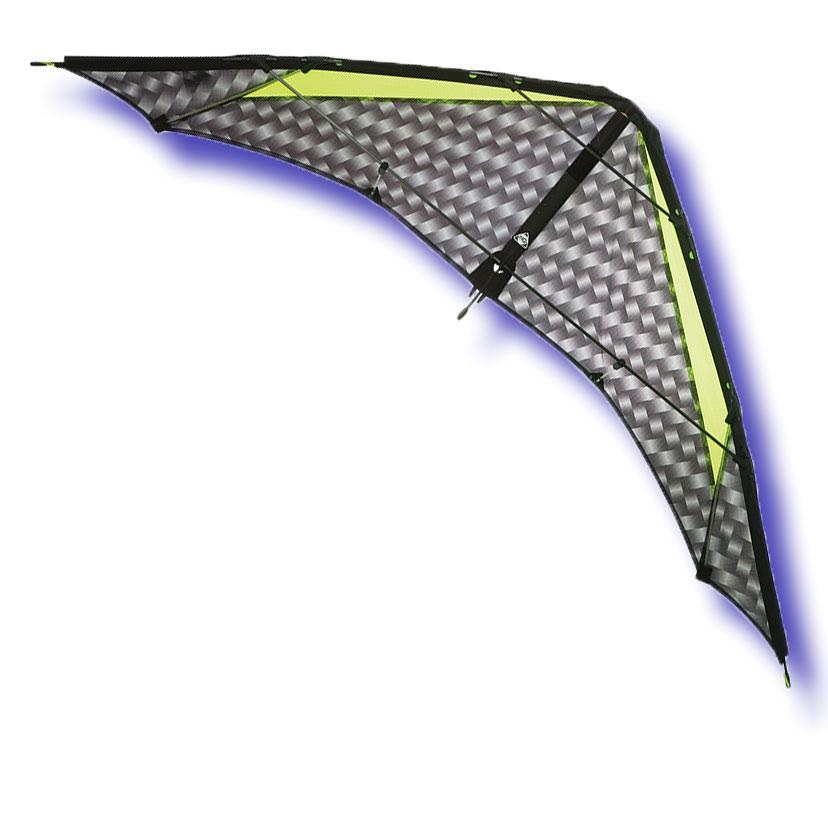 cerf volant arrow