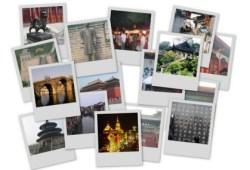 paquetes turisticos 1