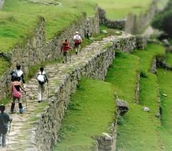 turismo cuzco peru