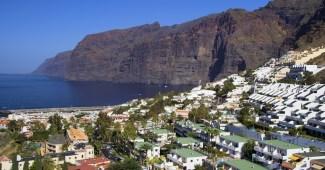 Tenerife es tu destino