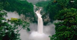 No dejes de visitar Ecuador