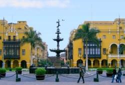 Te mostramos tres cosas que se pueden hacer en Lima