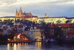 5 ciudades para incluir en tu lista de deseos (Parte I)