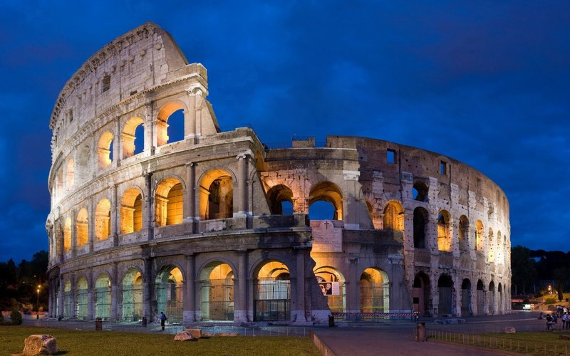 Descubre 13 consejos esenciales para viajar a Roma