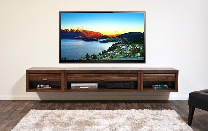 comment choisir son meuble tv envie