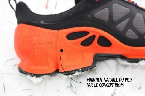 chaussure_biom_3