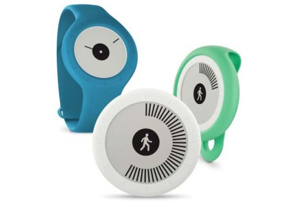 gamme-withings-go