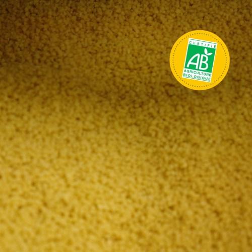 [:fr]Provinces Bio - vrac - couscous demi-complet