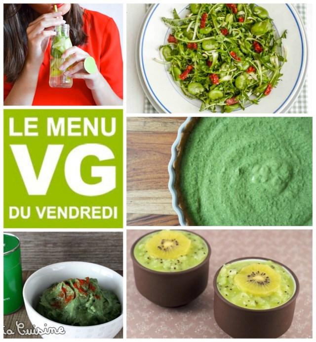menuVG-tout-vert (2)