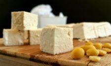 Comment faire son tofu maison ? (Tutoriel vidéo)