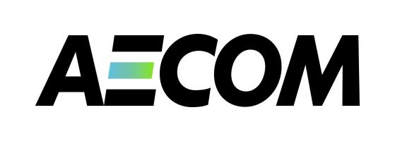 """Résultat de recherche d'images pour """"AECOM GOVERNMENT SERVICES"""""""