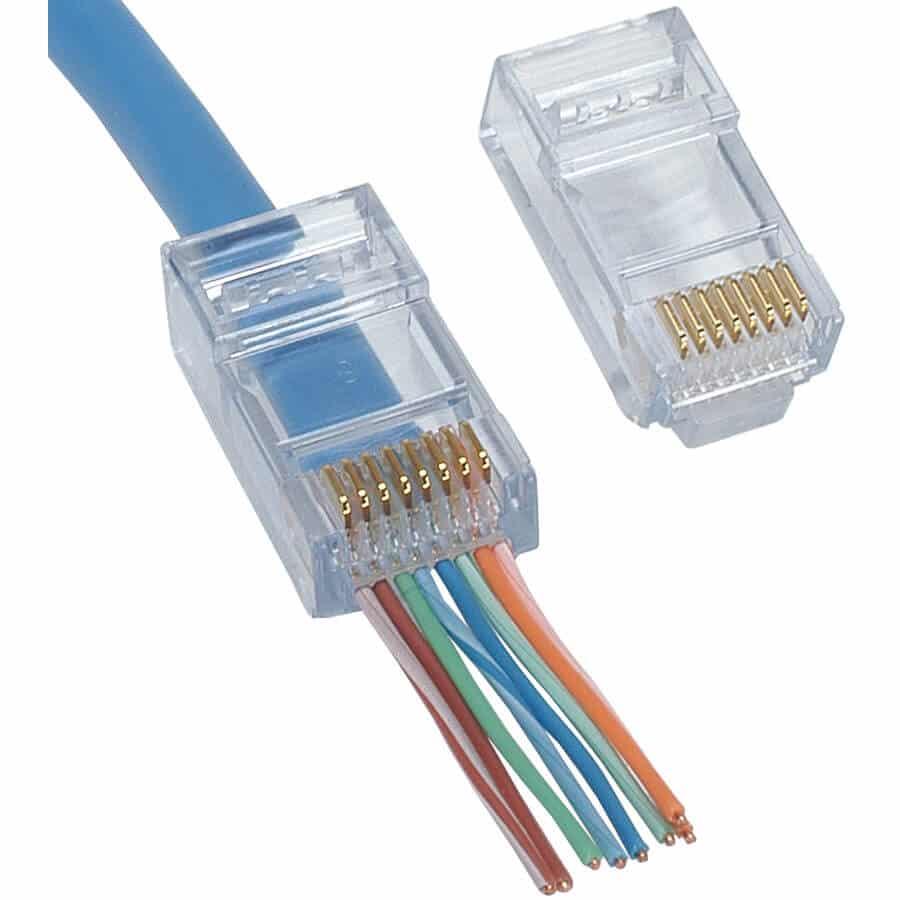 cat6 patch cable wiring diagram 2008 chevrolet impala radio ez rj45 connectors enviro cams home