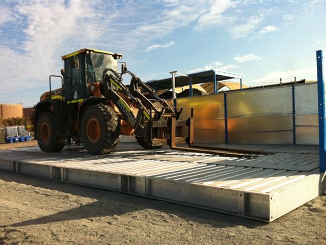 Truck Wash Truck Wash Equipment Truck Wash Bays