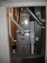 Dayton Ohio Heater Repair, Cooling, Air Conditioning ...