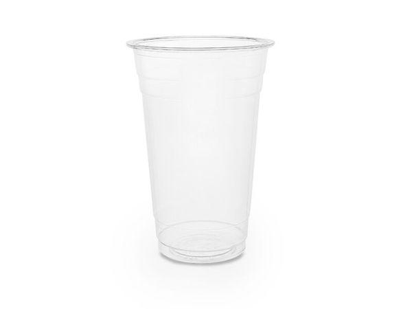 20oz PLA plain cold cup, 96-Series