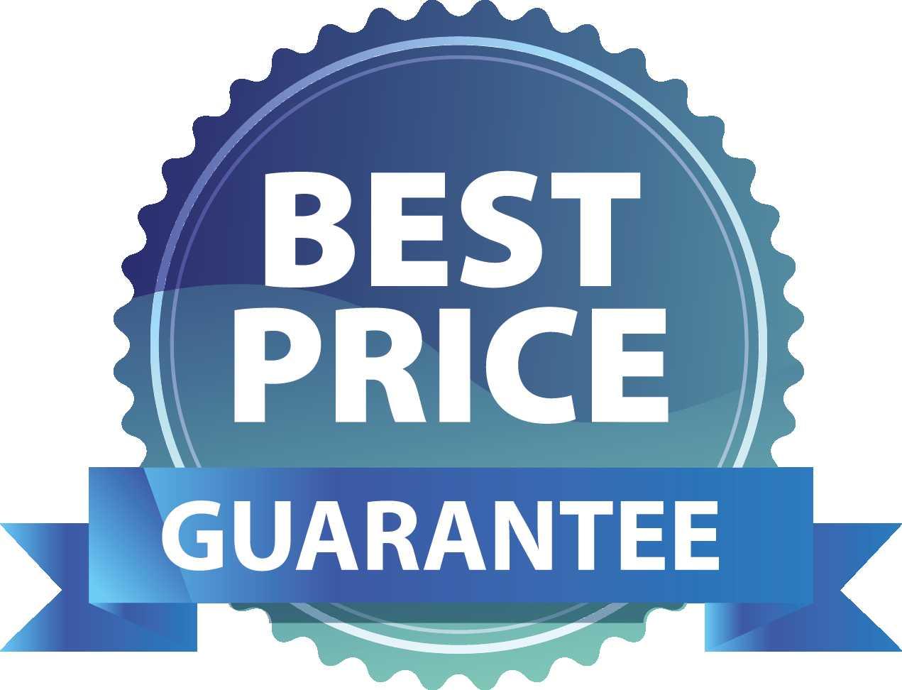 Lowest Price Guarantee  EnviroGuard Pest Control