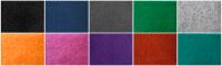 Carpet Bonded Foam, Gymnastics Foam | Envirolite