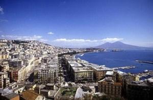 WUF6 online portal closes Friday  Naples 300x197