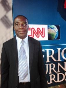 My CNN/Multichoice award experience, by Akingbade t aK 225x300