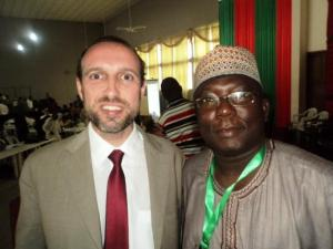 Gari: Nigeria engages further in forest conservation and green development Gari 300x225