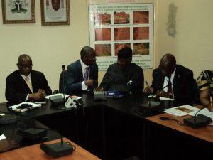 Nigeria eyes fresh $3.6m, $4m REDD+ implementation takes off REDD Pix 300x225
