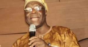 Akwa Ibom