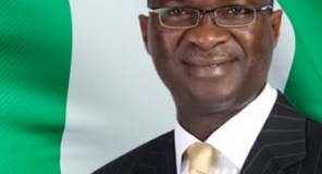 Fashola advocates citizens' right to vote out non-performing government Fashola 296x300