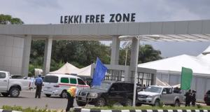 How petrochemical plant threatens ecotourism in Lagos Free Trade Zone Lekki Free Trade Zone