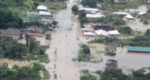 Building a climate-proof Lagos Nigeria Floods 300x168