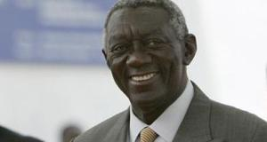 How climate change hurts Ghana, by Kuffour Kuffour