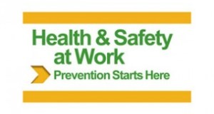 Concern over health, safety hazards at work place Safety