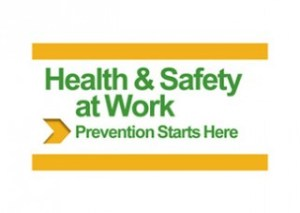 Safety  Concern over health, safety hazards at work place Safety 300x213