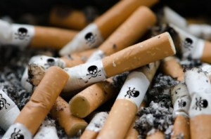 cigarettes  Anti-tobacco group seeks speedy action on control bill cigarettes 300x198