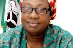 Nigerian manufacturers deserve the stick Mallam