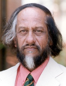 Pachauri, head of IPCC