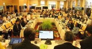 Nigeria may host UN-REDD Policy Board meeting REDD